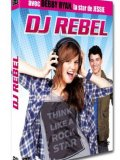 DJ Rebel
