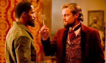 Pourquoi Django Unchained a-t-il été censuré par TF1 ?