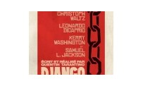 Django Unchained 2012 [FRENCH] [DVDSCR-MD] [MULTI]