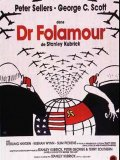 Docteur Folamour