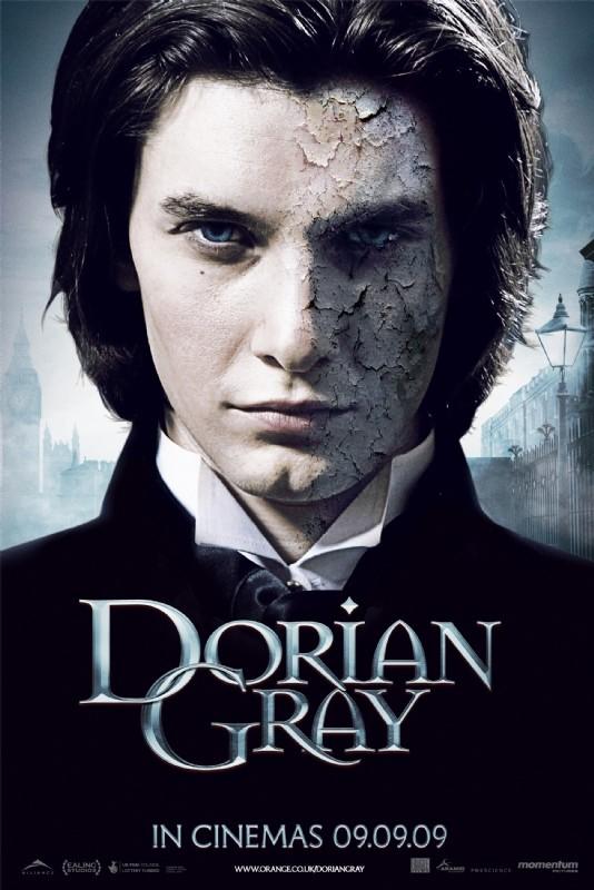 Le Portrait de Dorian Gray [AC3] [DVDRiP] [TRUEFRENCH] [MULTI]