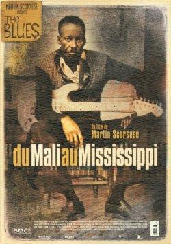 Du Mali au Mississippi