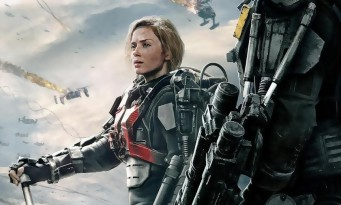 Edge of Tomorrow (2014) en Truefrench