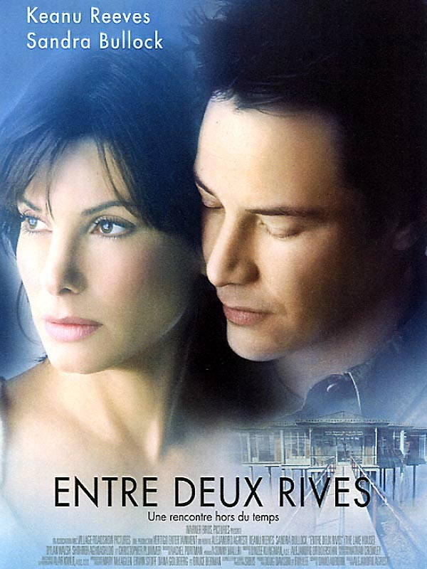 Entre deux rives [DVDRiP] [FRENCH] [MULTI]