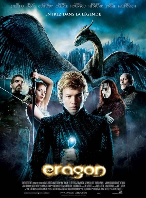 Eragon.FRENCH.BRRiP.XViD.AC3-HuSh [TB]