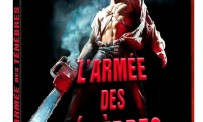 Evil Dead 3 : l'arme des tnbres