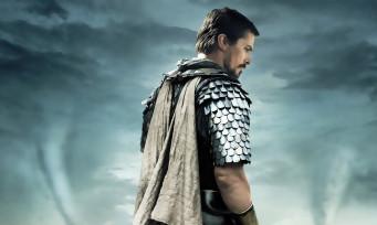10 minutes d'Exodus de Ridley Scott