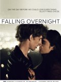 Falling Overnight