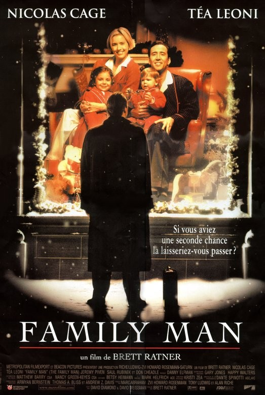 Family Man [TRUEFRENCH] [BRRiP AC3]