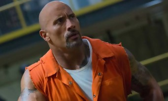 Fast and Furious : les fans veulent un spin-off avec The Rock. Il leur répond !
