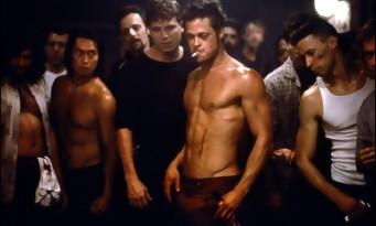 Fight Club 2 : la suite au cinéma avec Brad Pitt réalisé par David Fincher ?