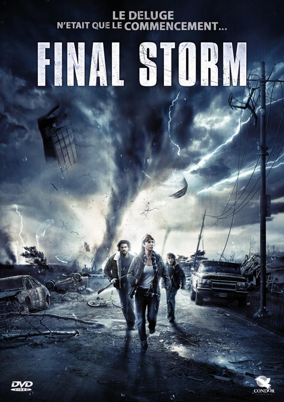 Film final storm