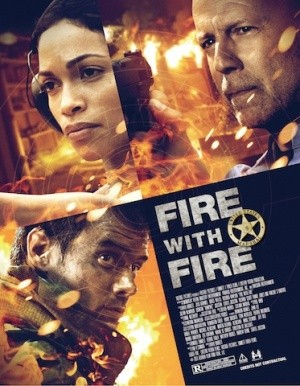 Fire with Fire | Multi | Blu-Ray 1080p