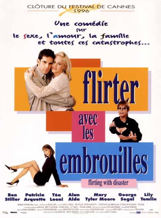 Flirter forum