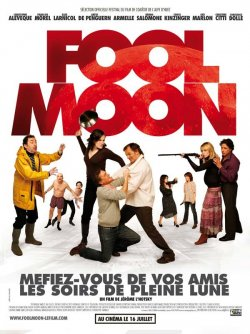 [Multi] Fool Moon [FRENCH   DVDRIP]