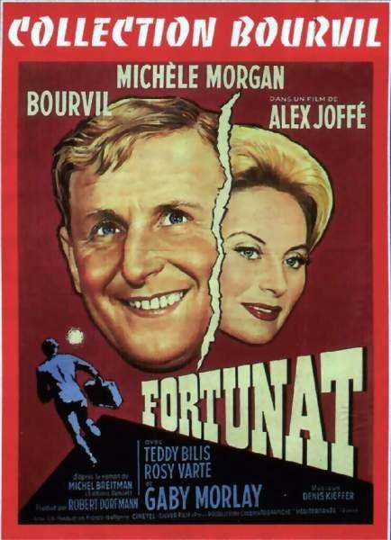 film fortunat