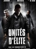 Unités d'Elite (Freelancers)