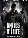 Unités d'Elite (Freelancers)