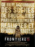Frontire(s)