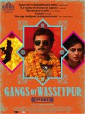 Gangs of Wasseypur - Part 2