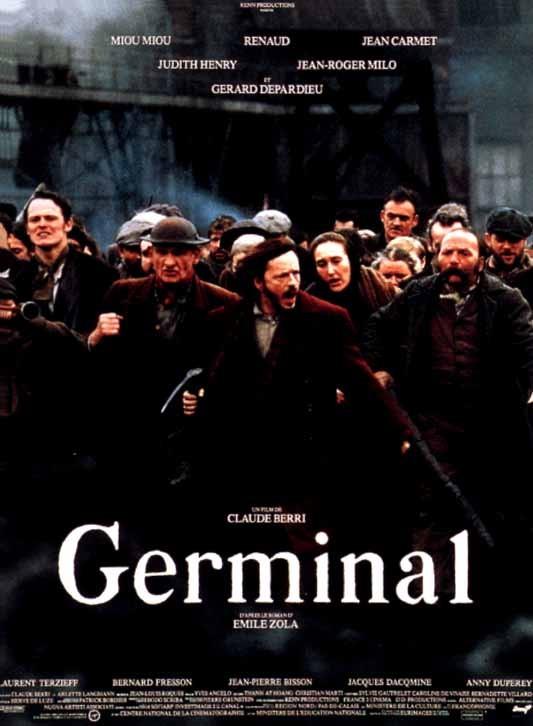 [MULTI] Germinal [DVDRiP - AC3]
