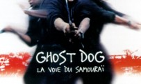 Ghost Dog : La Voie du Samouraï
