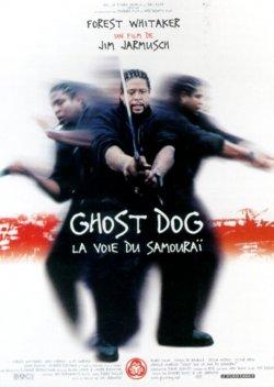 Ghost Dog : La Voie du Samouraï