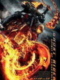 Ghost Rider 2 : L'esprit de vengeance