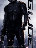 GI Joe : Le Réveil du Cobra