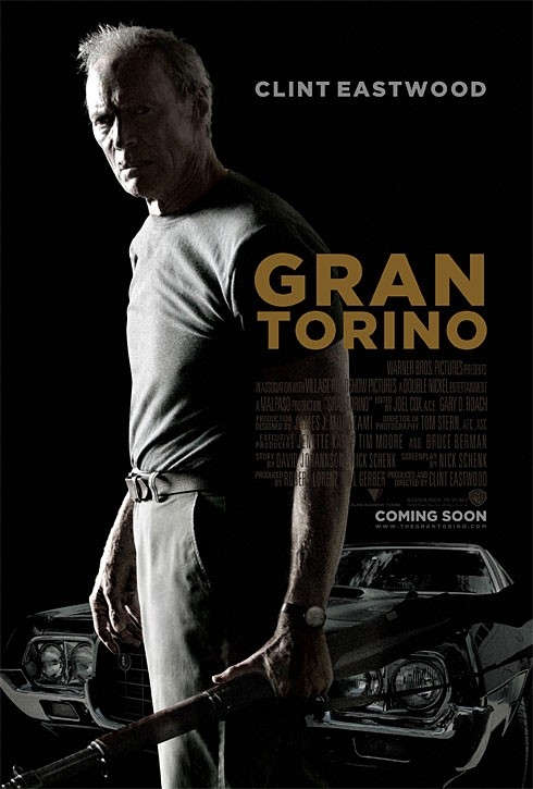 Gran Torino [French | Subforced] [BRRiP]
