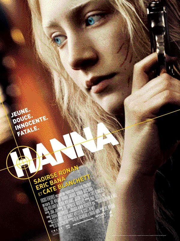 Hanna [BRRiP][FRENCH SUBFORCED] [AC3]