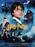 Harry Potter  l'Ecole des Sorciers