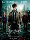 Harry Potter et les Reliques de la mort - Partie 2