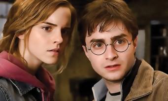 Harry Potter : une nouvelle trilogie inspirée par Star Wars 7 ?