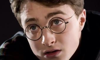 Harry Potter : Daniel Radcliffe ne dit pas non à une suite au cinéma
