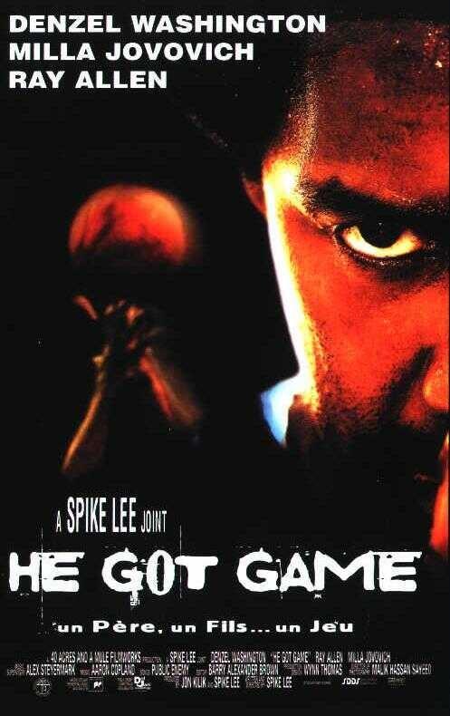 DVDRIP He Got Game 489abc5d0624a.jpg