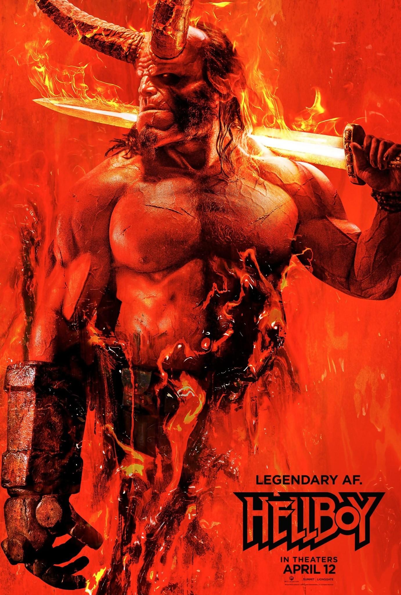 hellboy-3-affiche-5bb27b0f38c33