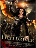 HellDriver