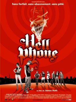 Hellphone