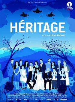Telecharger Héritage  FRENCH DVDRIP Gratuitement