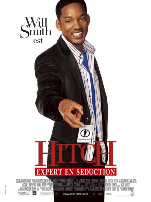 [MULTI] Hitch - Expert en séduction [BDRiP]