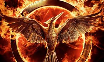 Hunger Games - la Révolte : 6 nouveaux posters à découvrir