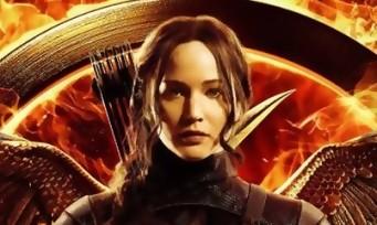 Hunger Games 3 - La critique du film