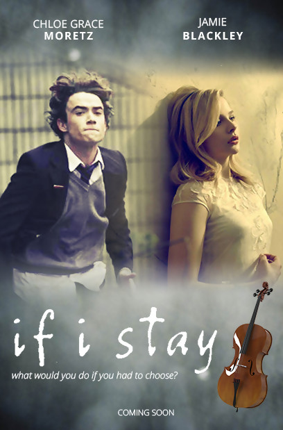 if-i-stay-affiche-534e499a63034.jpg