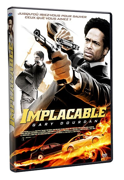 [RG] Implacable [FRENCH][DVDRIP]