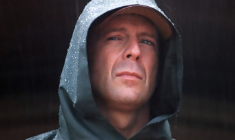 M.Night Shyamalan évoque Incassable 2 avec Bruce Willis
