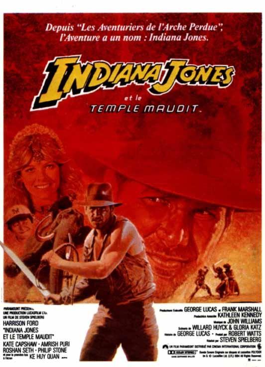 Indiana Jones and the Raiders of the Lost Ark  amazoncom
