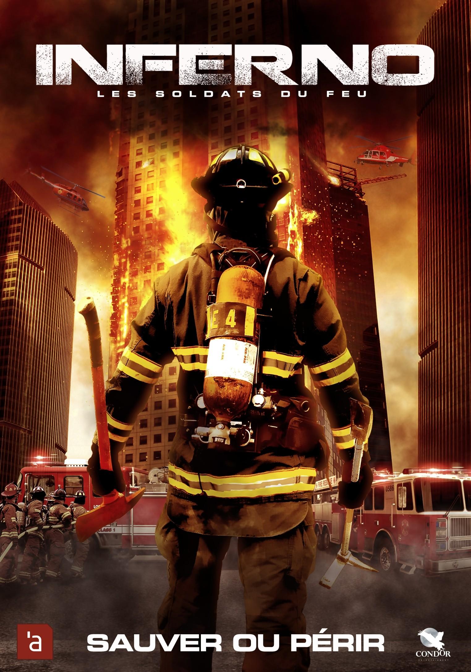 watch inferno free online 20016