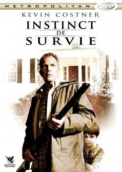 Instinct de survie film streaming