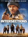 Intersections (2013)